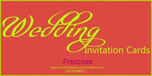 Indian Wedding Invitation Cards with Coordinated boxes for Sweets - invitation card kolkata
