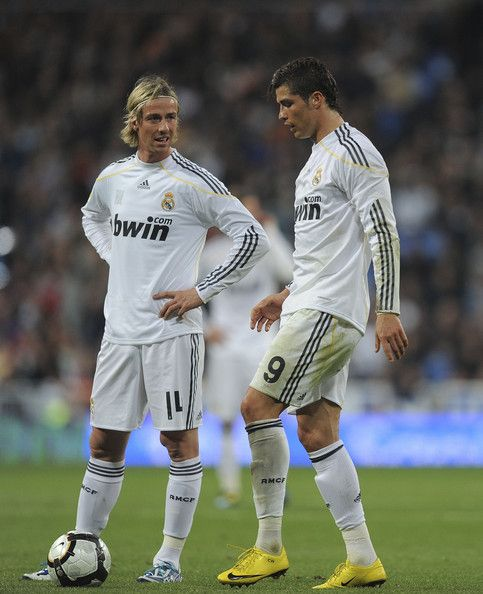 Guti Photostream Real Madrid Football Real Madrid Soccer Real Madrid Team