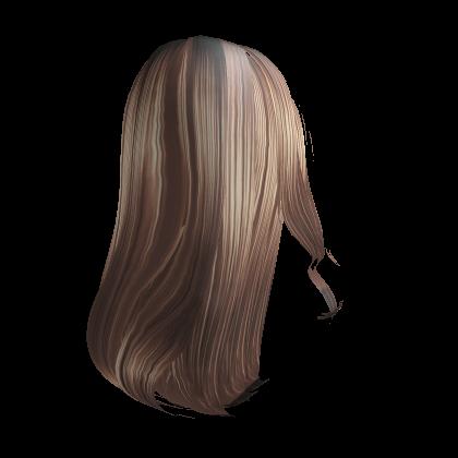 Use Born This Way Ball Hair E Milhares De Outros Ativos Para Construir Uma Imersiva 2020 Kahverengi Sac Kizlar Sac