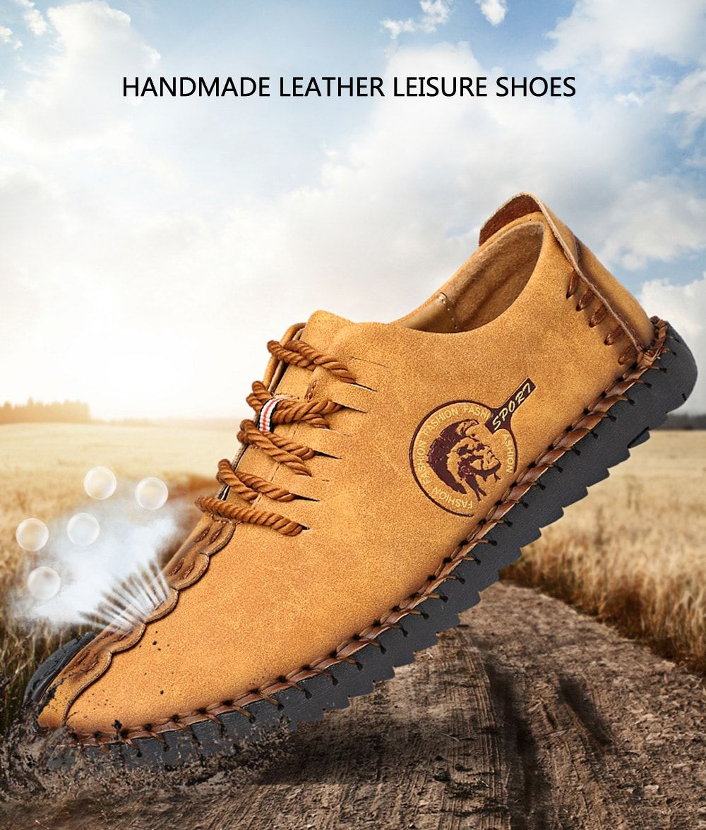 Haircuts for men coupons microfiber leather casual men shoes  pinterest  casual shoes