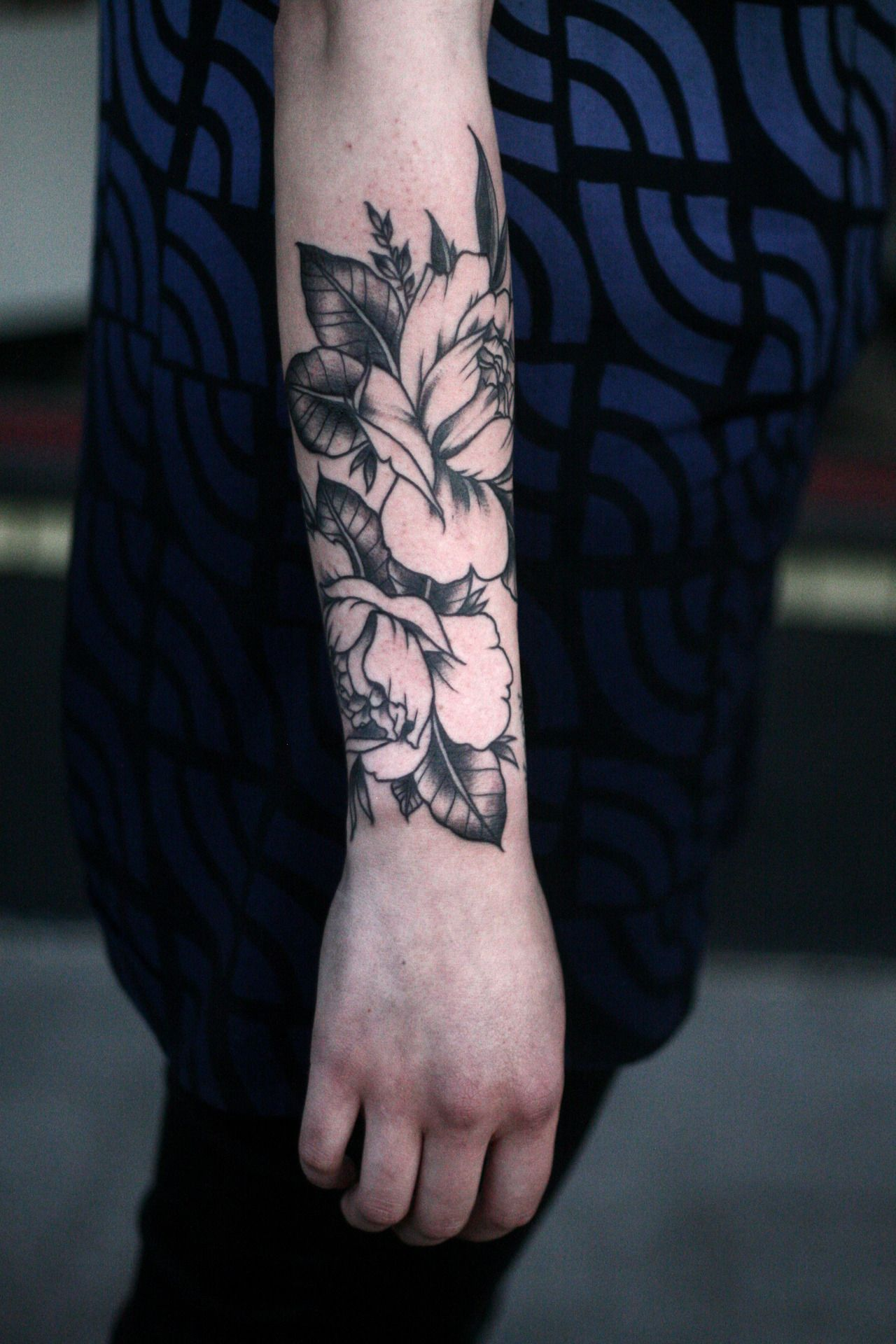 Top 10 Forearm Tattoo Designs T A T T O O S Pinterest Tattoo