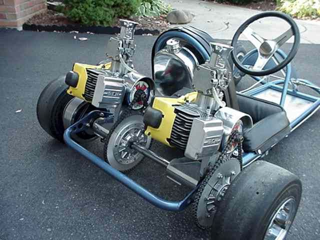 Pin By Britt Smith On Pedal Car Go Kart Engines Go Kart