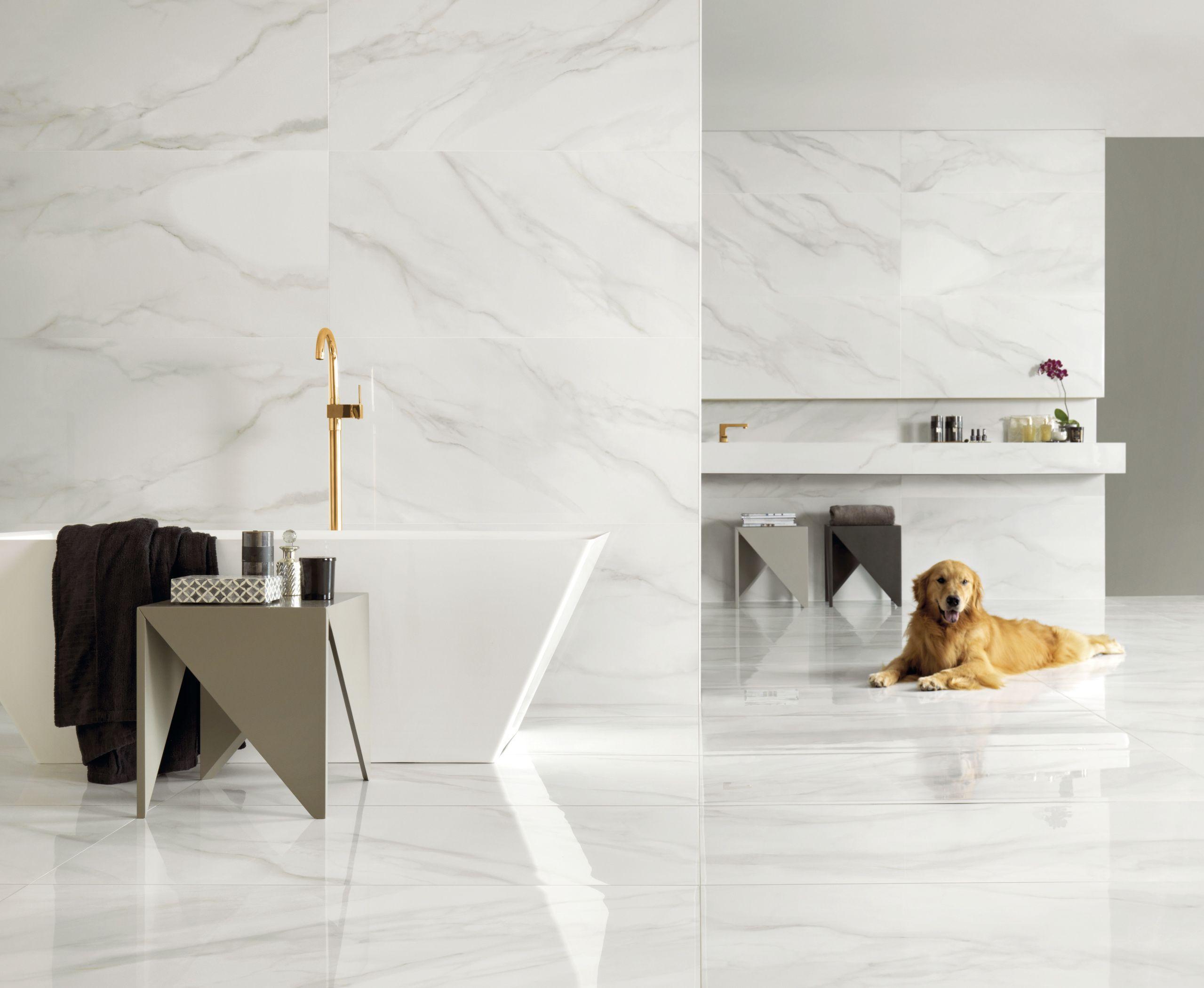 Toeletta moderna ~ Bianco covelano pesquisa google int.toilette bathroom banheiro
