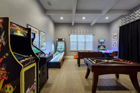 700 Game Room Ideas Game Room Video Game Room Video Game Rooms