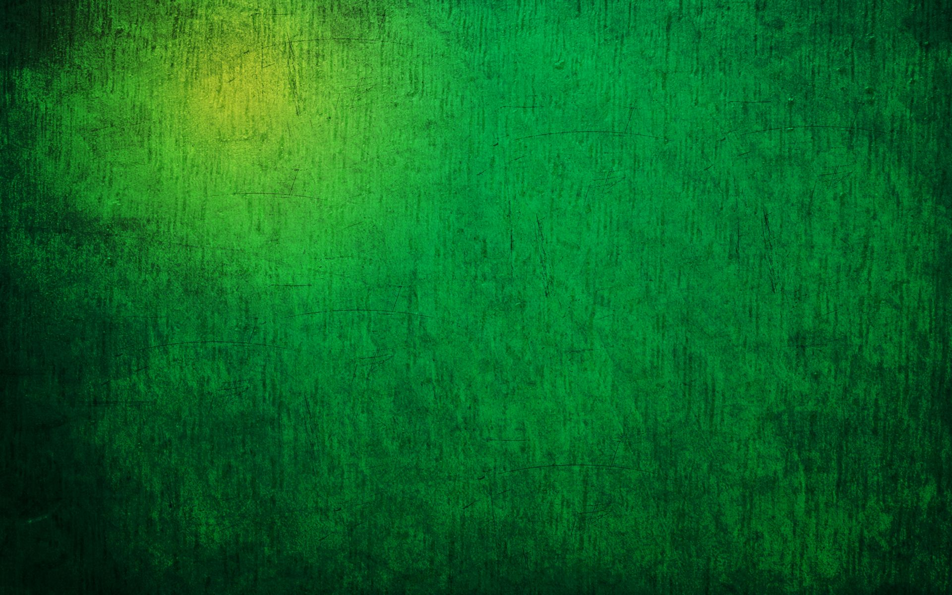 Green Background HD Desktop Wallpaper for K Ultra HD TV