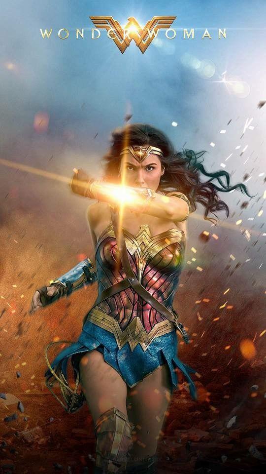 Wonder Woman Wonder Woman Comic Wonder Woman Wonder Woman Art