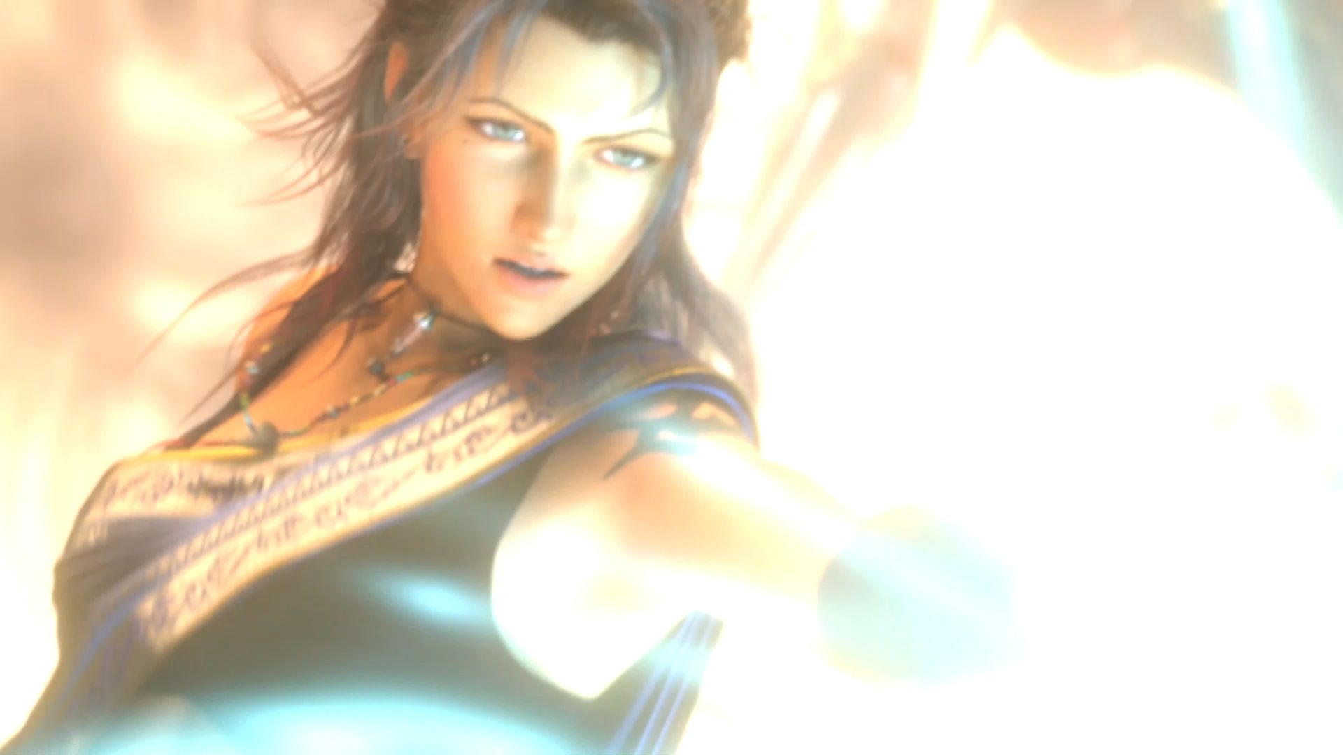 Pin by llitastar on final fantasy xiii pinterest final fantasy voltagebd Image collections
