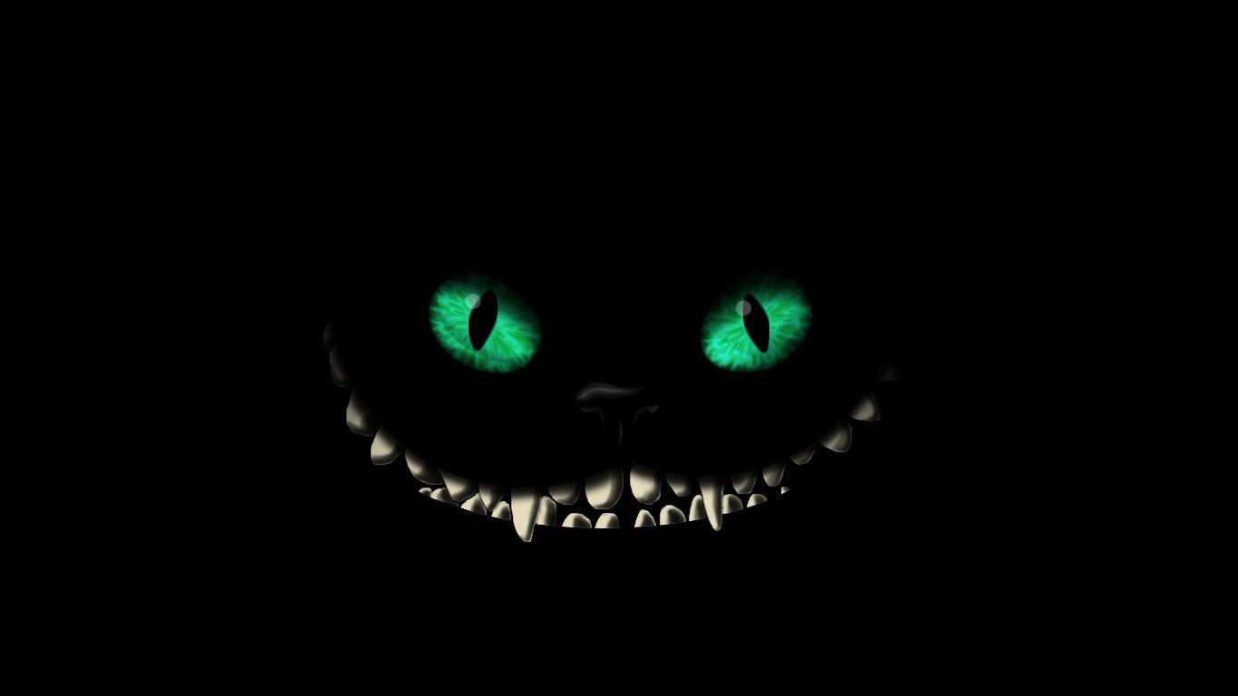 Cheshire Cat By Touchko On Deviantart Cheshire Cat Wallpaper Cat Wallpaper Facebook Cover Images Wallpapers