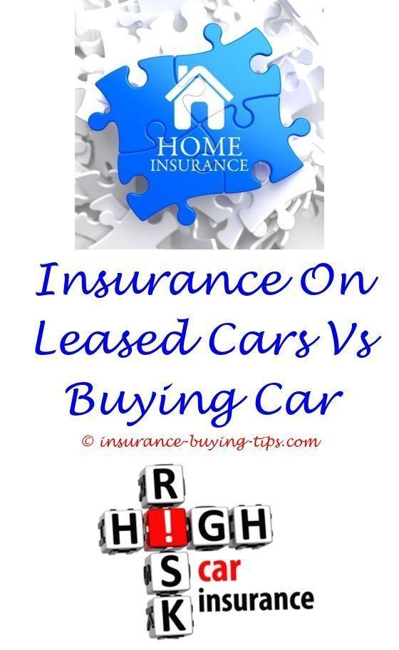 Car Insurance Quotes Macon Ga