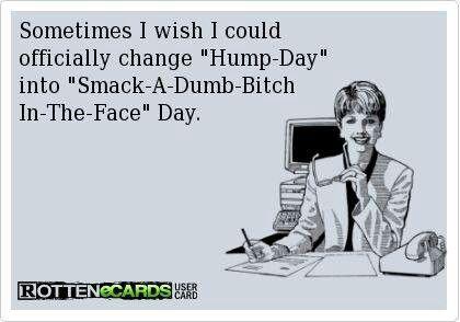 Happy hump day ecards google search humor make me laugh rated happy hump day ecards google search m4hsunfo