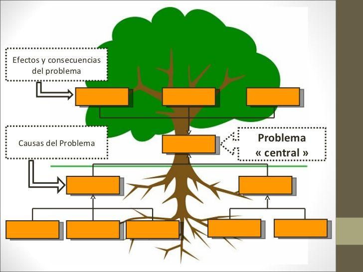 Myadriapolis Un Encuentro Una Solución Aprendizaje Y Desarrollo Organizacional El árbol De Prob Arbol De Problemas Arbol De Objetivos Solucion De Problemas