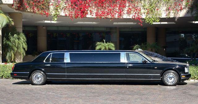 Limousine De Michael Jackson Pesquisa Google Saloon Cars