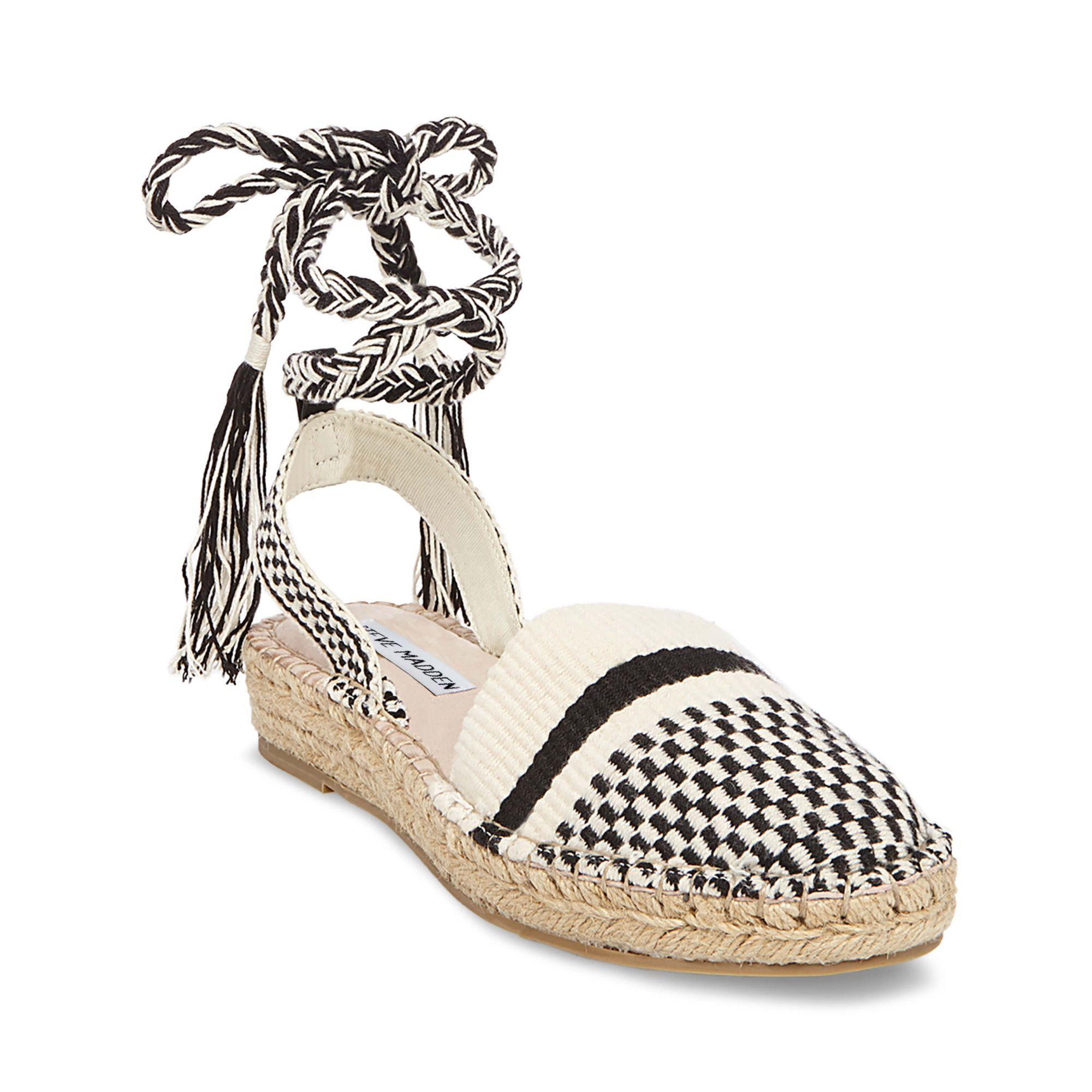 529ed9baea3 STEVE MADDEN MESA.  stevemadden  shoes