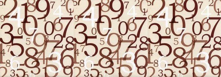 @solitalo Canalizado por Gillian MacBeth-Louthan Todo en la Tierra está definido por una configuración numérica. Los números maestros acentúan el significado de un solo dígito. Se considera que son...