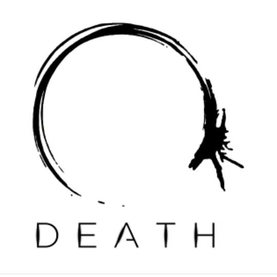 Arrival Language Art For My Skin Pinterest Language Death And