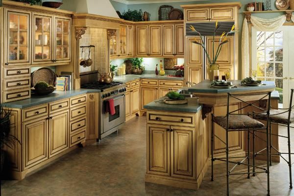 17 best images about kitchens in virginia on pinterest luxury kitchen design custom kitchens and islands