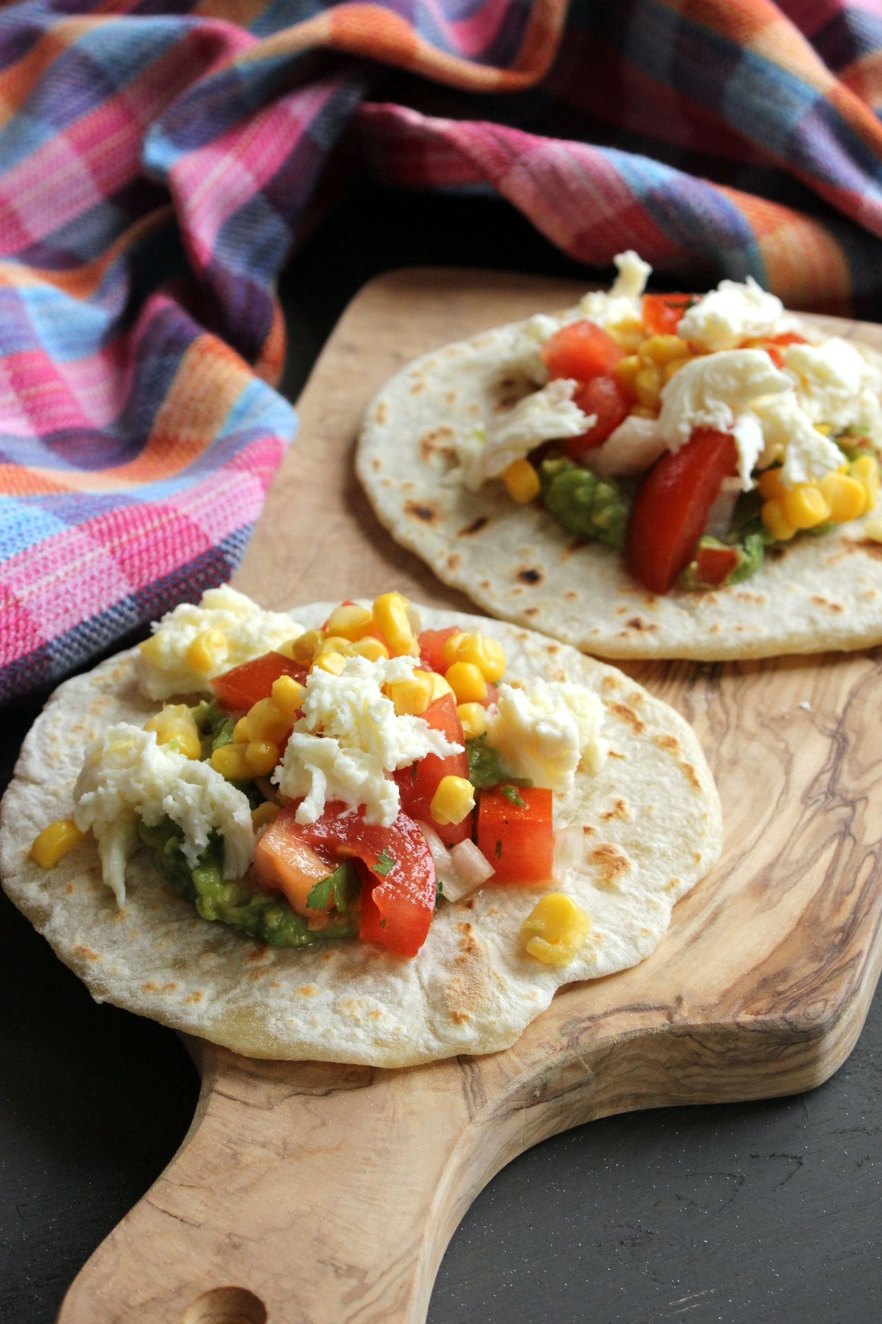 die besten 25 tacos selber machen ideen auf pinterest rezepte vorspeisen fleisch taco shells. Black Bedroom Furniture Sets. Home Design Ideas
