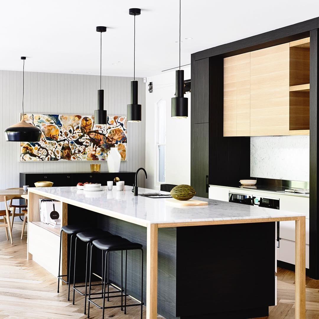 82 Likes, 21 Comments - Austin Design Associates ...