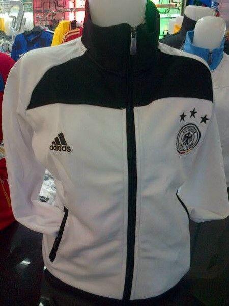 Baju Jerman
