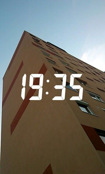 #bighousestyle #19:35