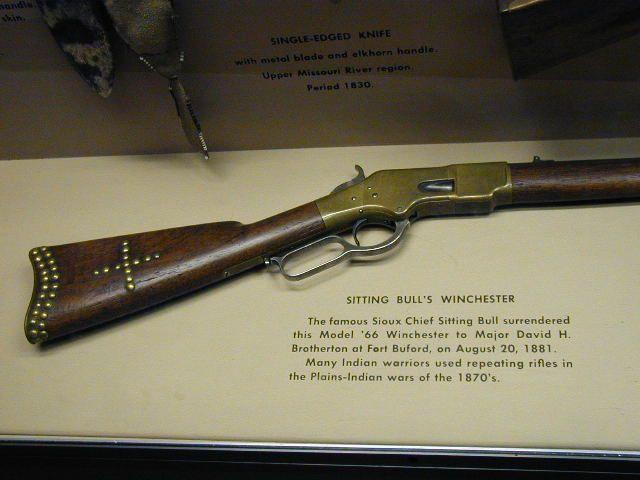 Ominaisuudet: Patruuna: 243 Winchester.