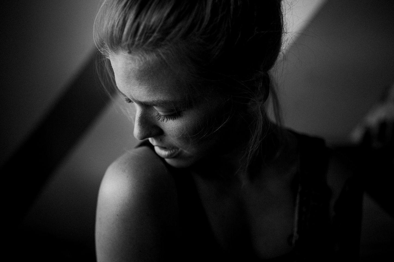Fotograf Neuwied oliver döll fotograf andernach portrait shooting