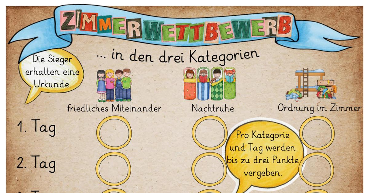 Niedlich Spoonerismen Arbeitsblatt Galerie - Arbeitsblätter für ...