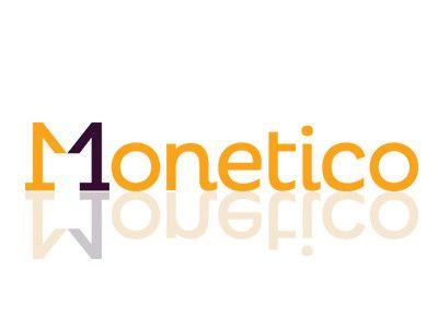 Monetico paiement pour WooCommerce - http://www.absoluteweb.net/monetico-paiement-woocommerce/