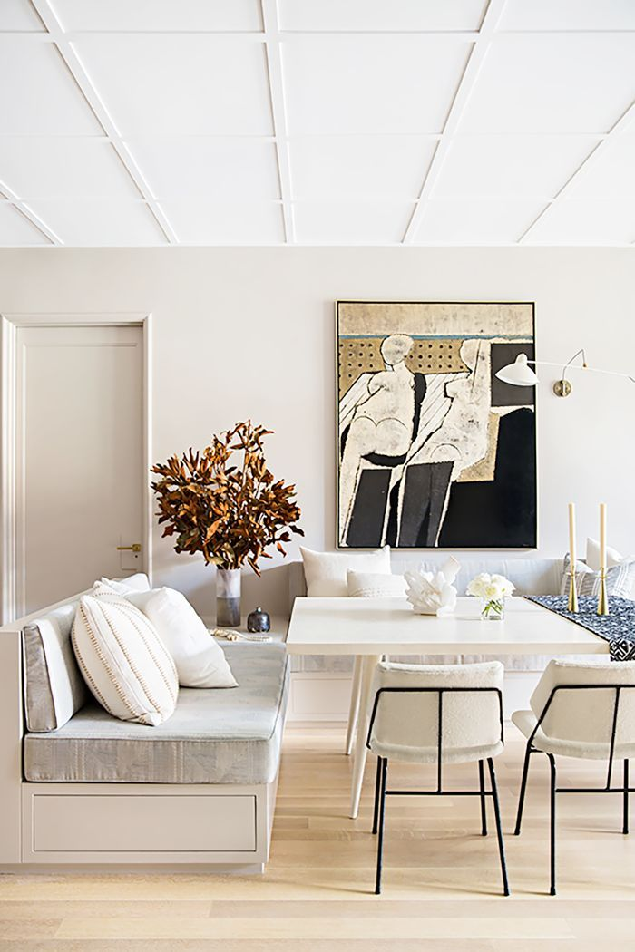 Martha Stewart Herself Answered The Most Popular Paint Questions On Our Instagram Get Ideas