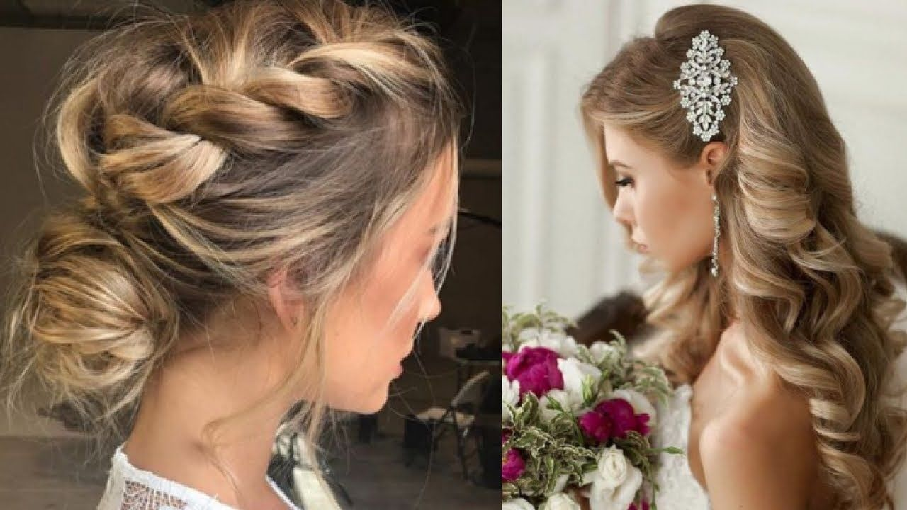 Cute winter hairstyles easy wedding hairstyles hairstyles