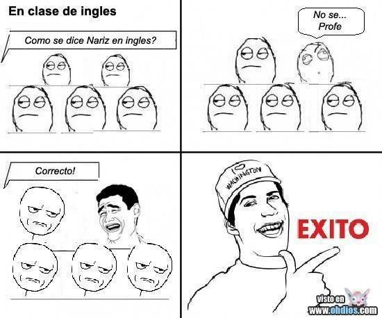 Memes En Ingles Memes Humor Comics