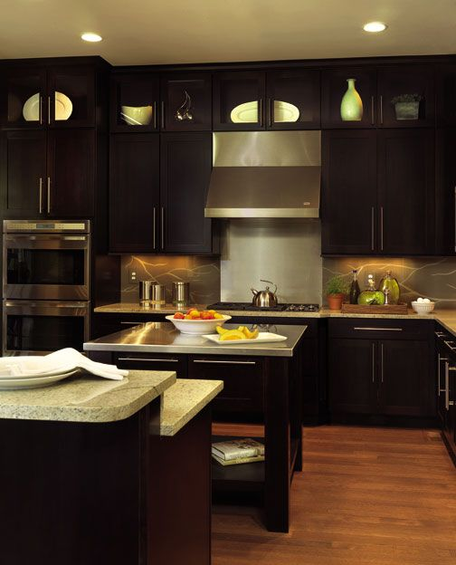 17 Best images about Cabinets on Pinterest | Pewter, Modern kitchen cabinets  and Drawers