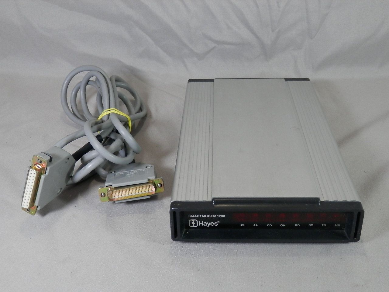 HAYES SMARTMODEM 1200 DRIVER FOR WINDOWS 8