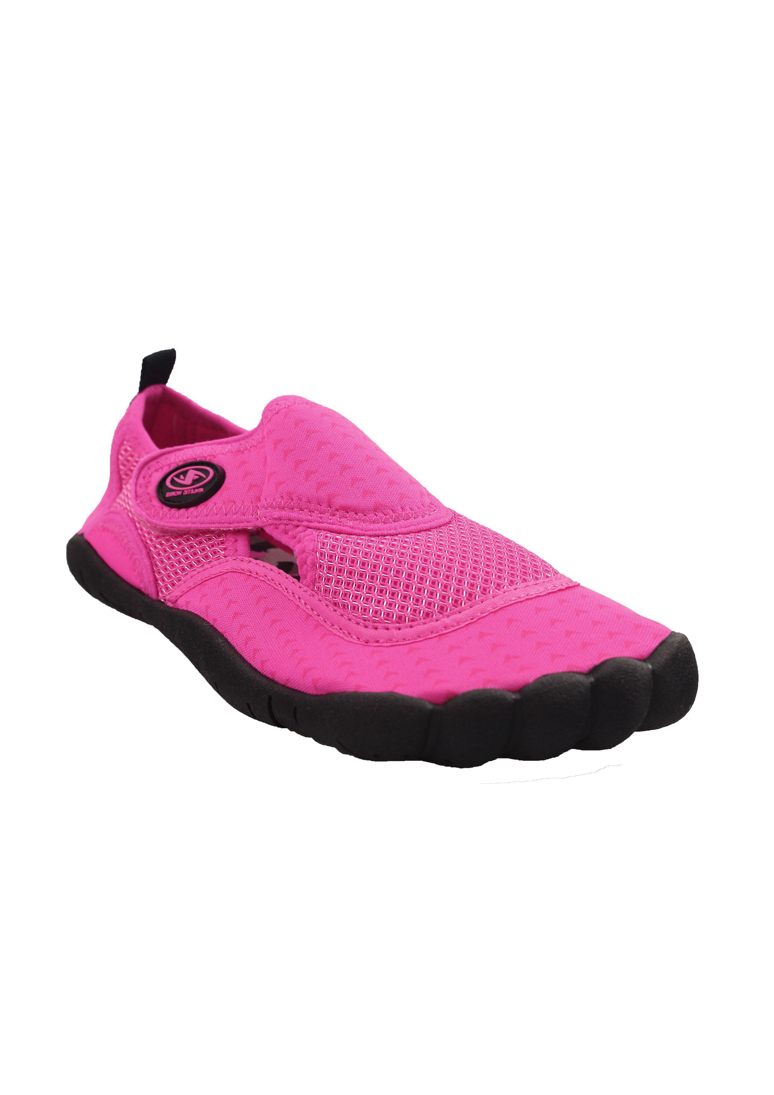 Athletic Works Women's Aqua Socks Water