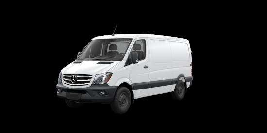 0a512200a47 Build Your Mercedes Van