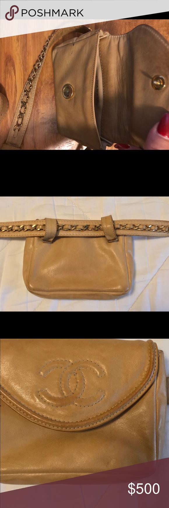 Chanel Braid Sheepskin Medium Boy Flap Shoulder Bag A67086