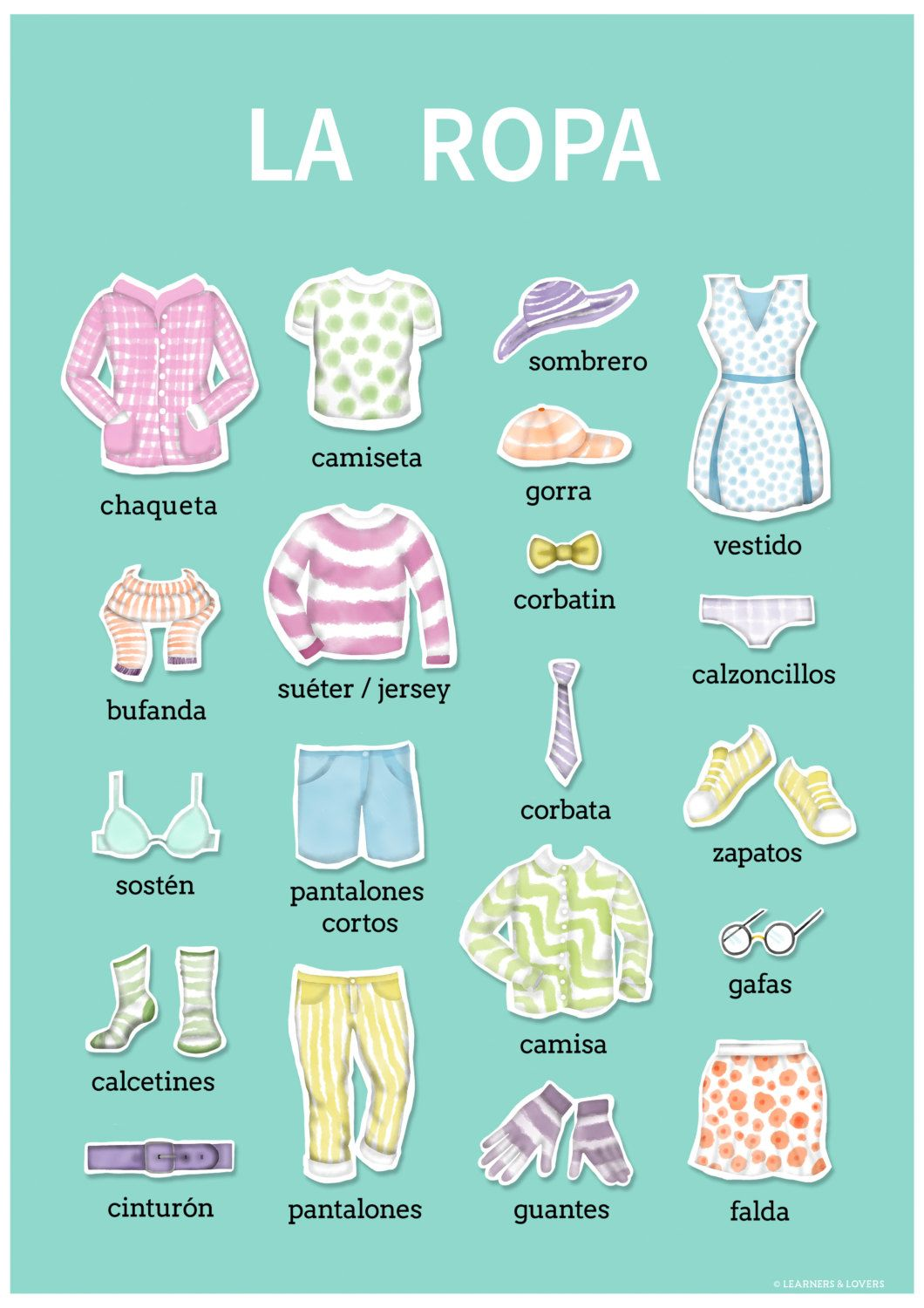 Pin By Cari Marshall On Spanish Lessons At Home