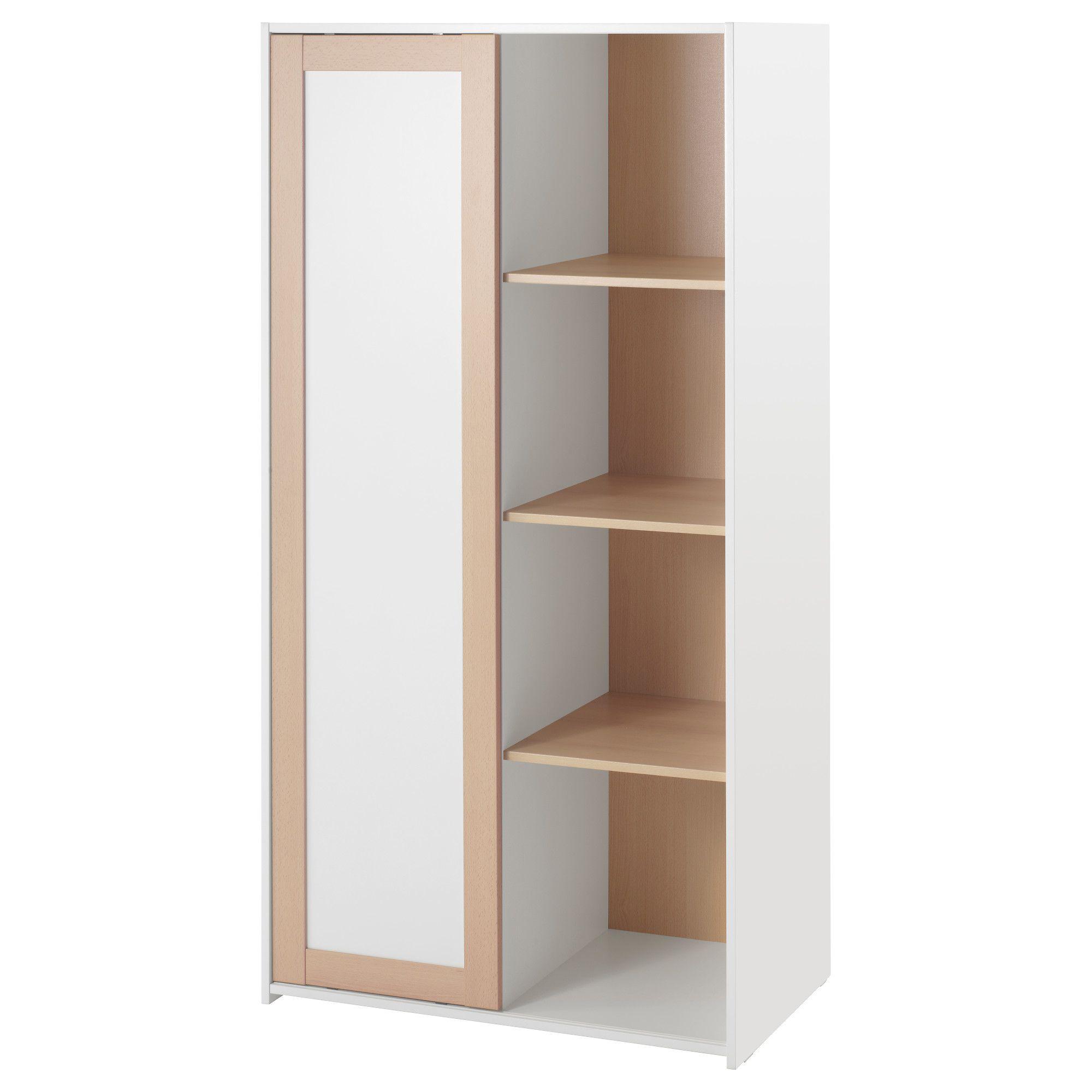 Ikea Schrank Aneboda | tomish.net