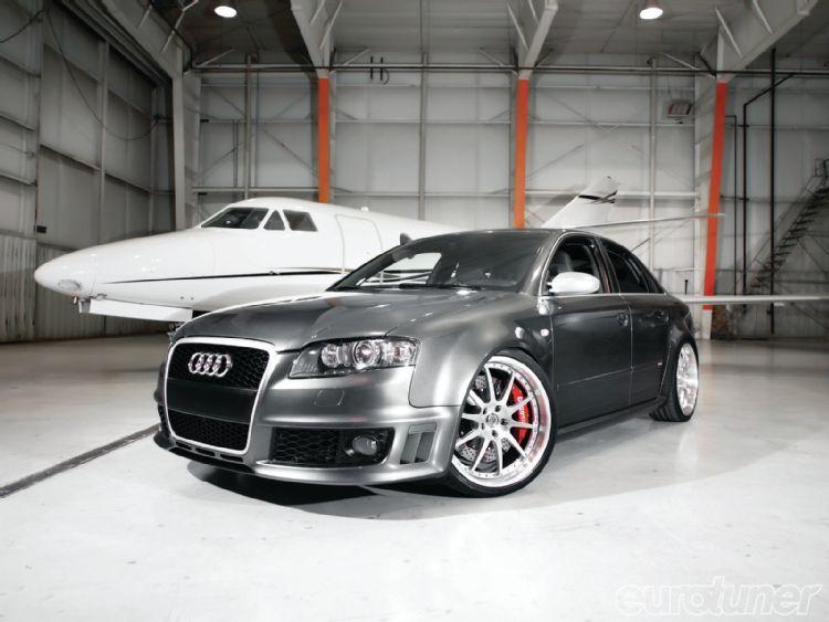 2007 Audi RS4 B7   Audi rs4, Audi, Super cars