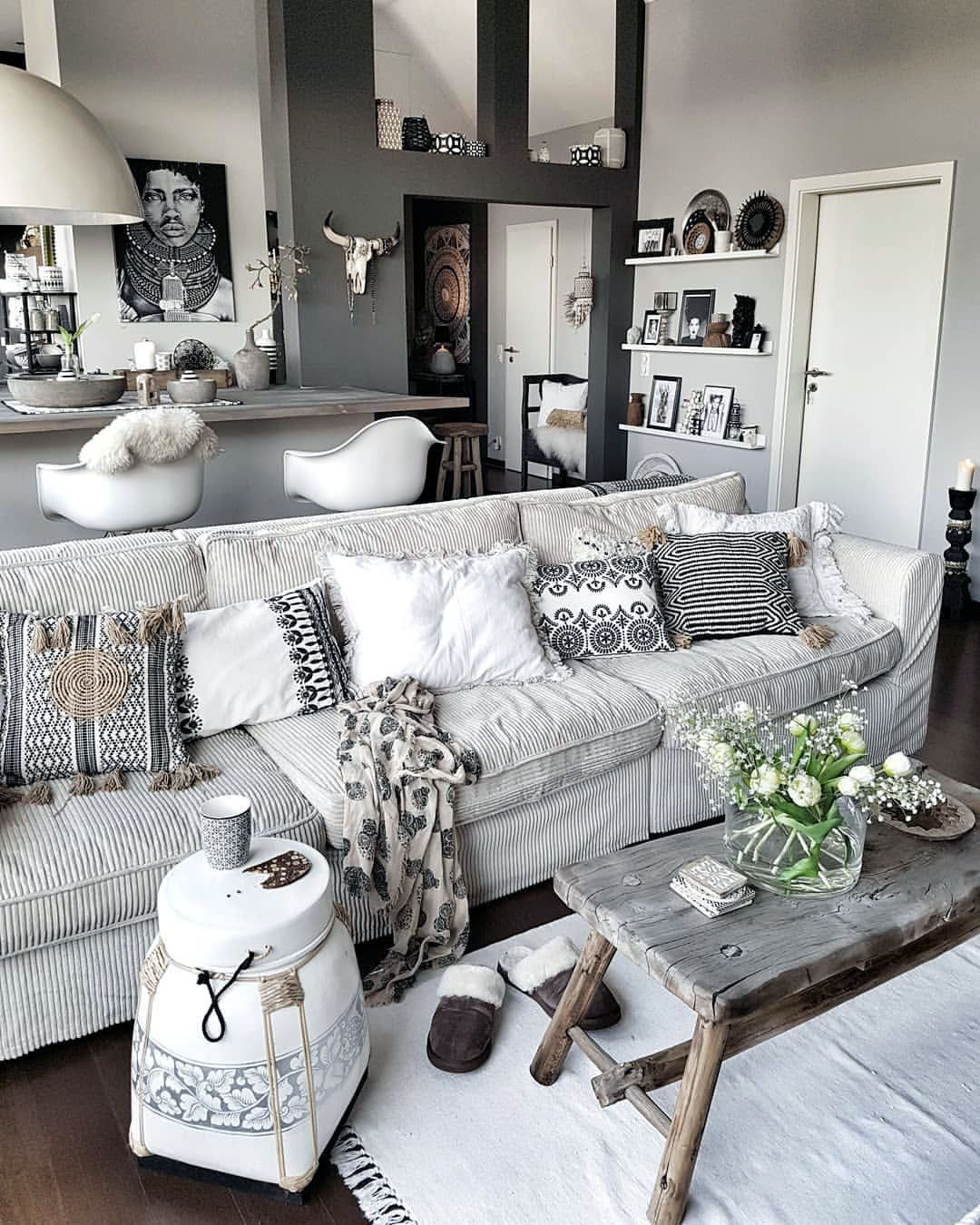 livingroom candidate the living room candidate living room candidate home