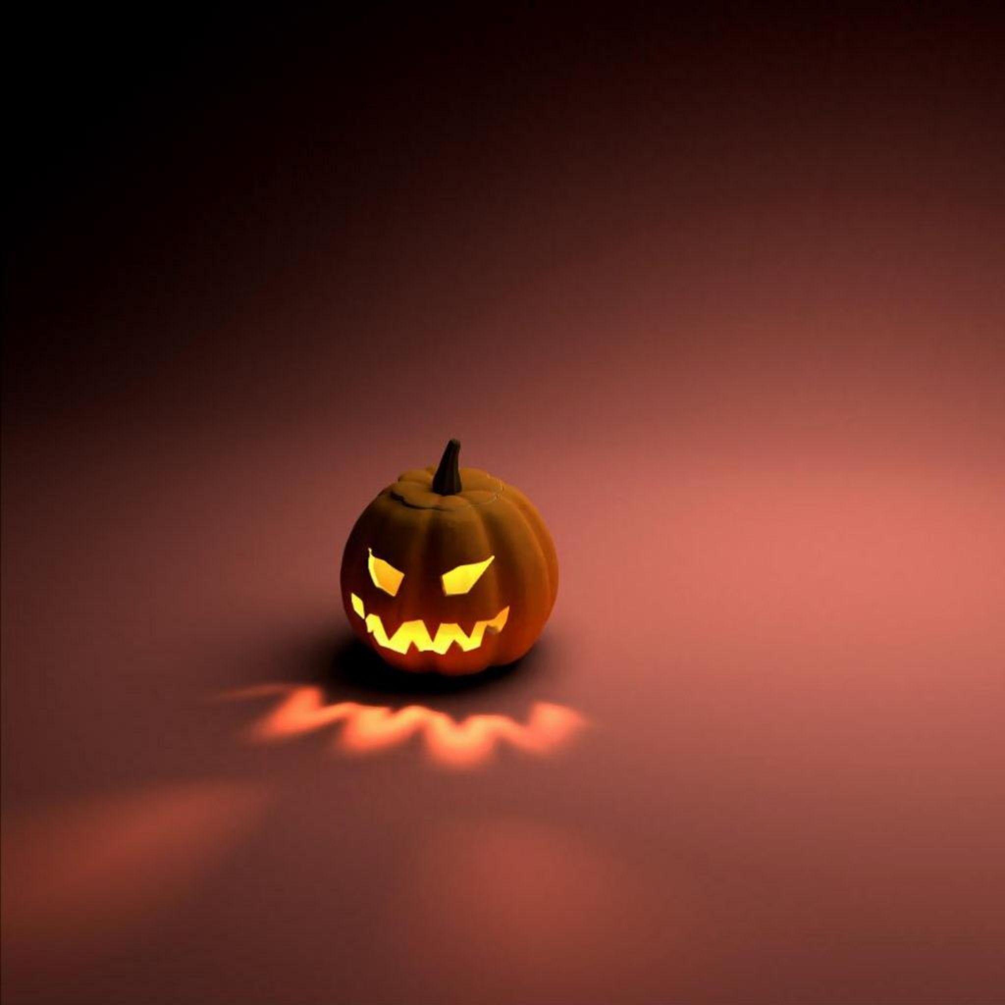 Beautiful Wallpaper Halloween Ipad Mini - 053e83ecfddc0af2555a7a97581cc262  Perfect Image Reference_1003150.jpg