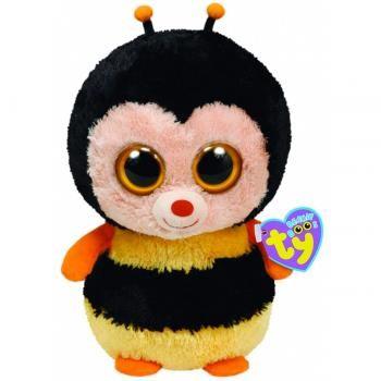 Ty Beanie Boo Sting The Bumblebee Gotta Love The Stuffed