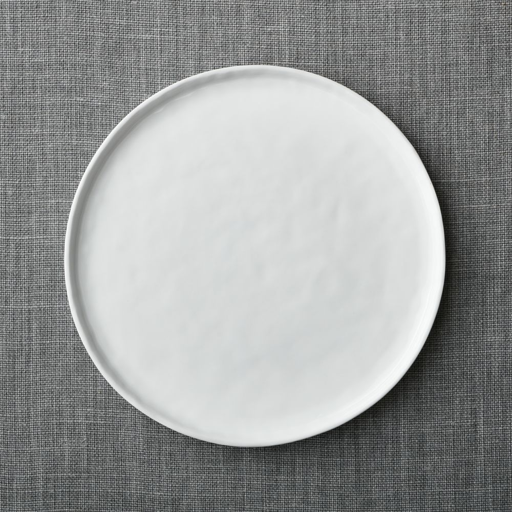 Mercer Dinner Plate Reviews Crate And Barrel Dinner Plates Plates Crate And Barrel