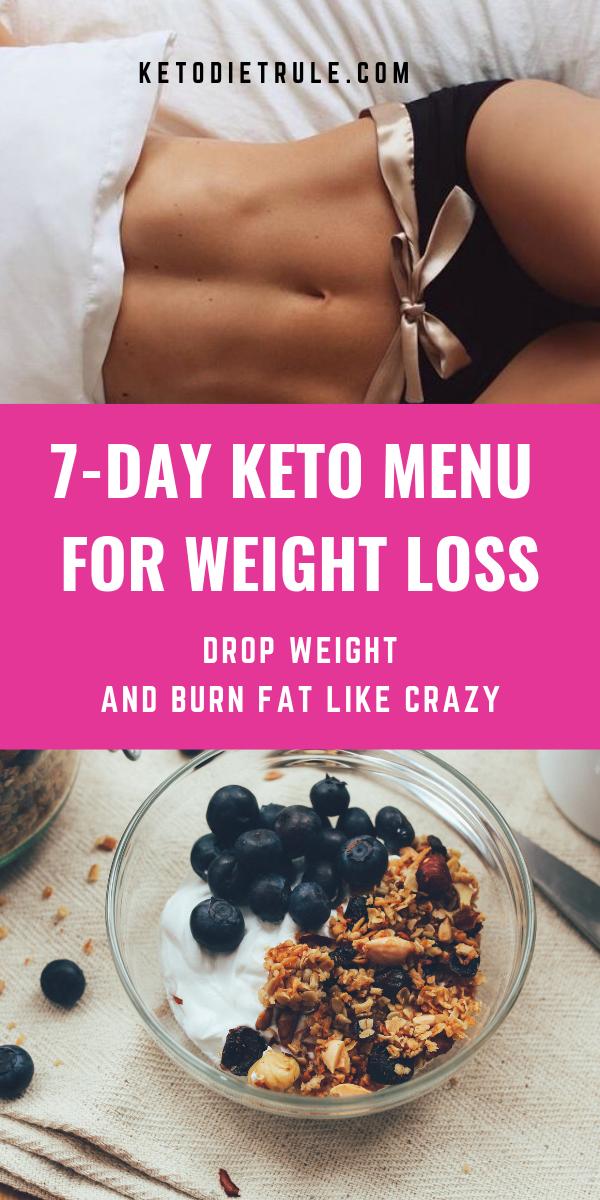 Tense Diet Food For Picky Eaters #weightlossjeorney # ...