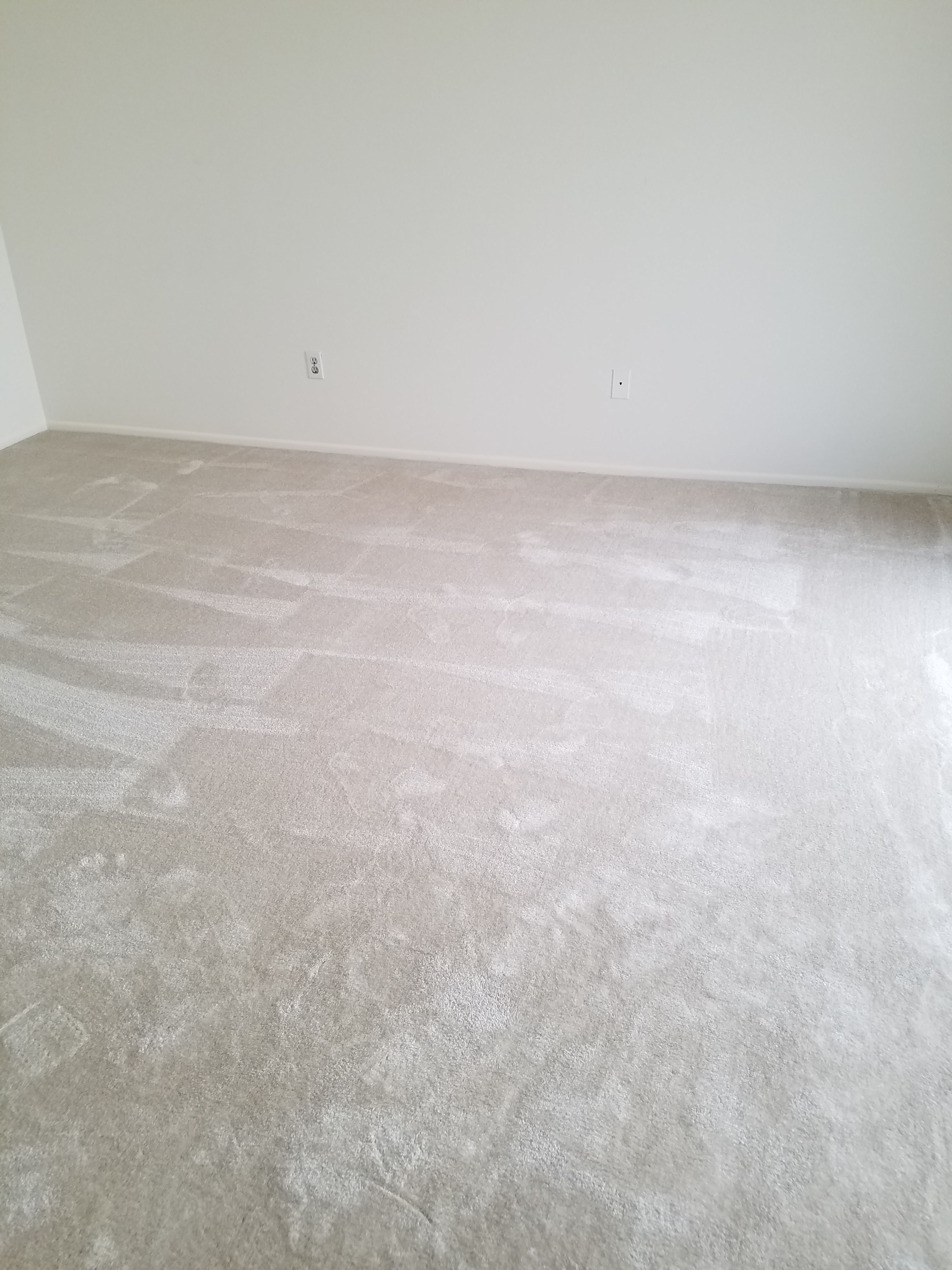 Are You Planning On Installing A New Floor Floor Installation Flooring Janitorial Cleaning Services