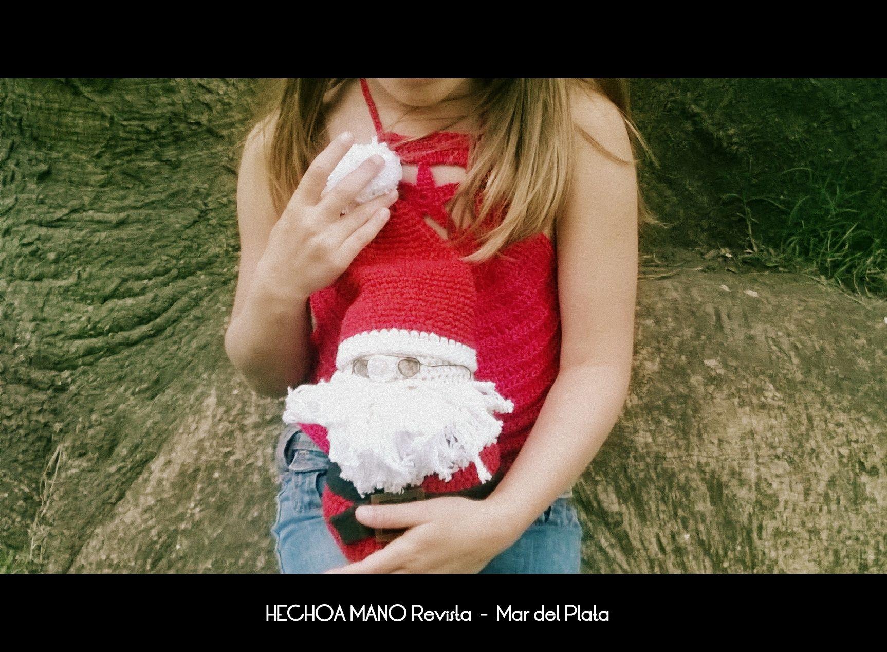 Dorable Tejer Medias Patrones De Navidad Molde - Ideas de Patrones ...