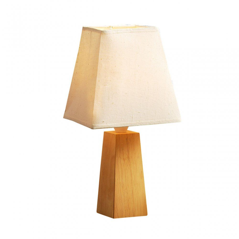 Wooden table lamp bases google search design ideas pinterest wooden table lamp bases google search aloadofball Gallery