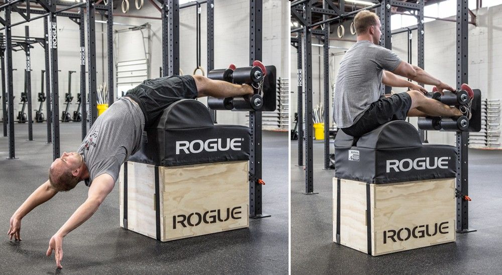 Rogue echo ghd rogue fitness all things fitness fitness