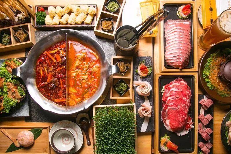 餐厅关门 只因差了一道菜 with images chinese dishes grilling recipes dishes pinterest