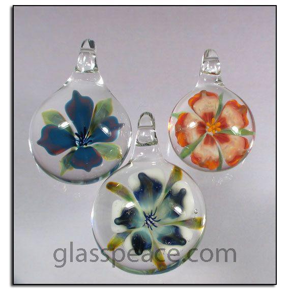 Glass jewelry lampwork pendants wholesale glass focal beads glass jewelry lampwork pendants wholesale glass focal beads glass peace jewelry supplies 5794 aloadofball Image collections
